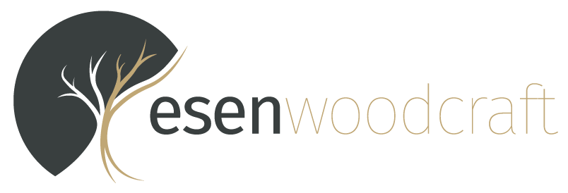 esenwoodcraft
